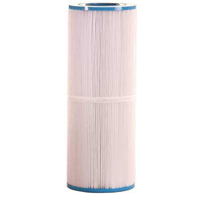 Baleen Filters 50 sq. ft. Pool Filter Replaces Unicel C-4950, Pleatco PRB50-IN, Filbur FC-2390-Pool and Spa Filter Cartridges Model: AK-3049 : Swimming Pool Cartridge Filters : Garden & Outdoor