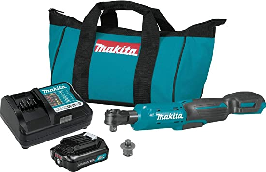 Makita RW01R1 featured image 1