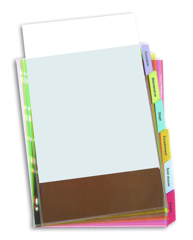 5x Rössler Briefmappe weiß Kuverts C6 Briefbogen A5 matt Briefschreibset  Briefe