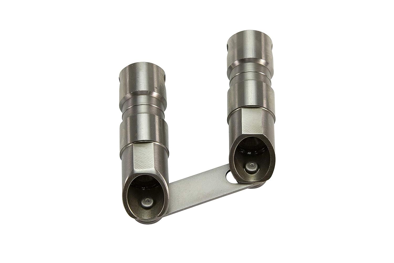 Lunati 72338-2 Bb Chry Street Hyd Roller Pair