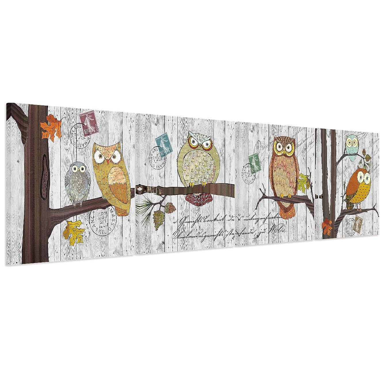 作動するスチュワーデス報復する大人のための番号のキット、居間の寝室の装飾のための中国の優雅なダンサー5D DIYのラインストーンの絵画工芸品の家の壁の装飾30x40cm / 12x16