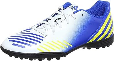 adidas Predito LZ TRX TF, Botas de fútbol para Hombre