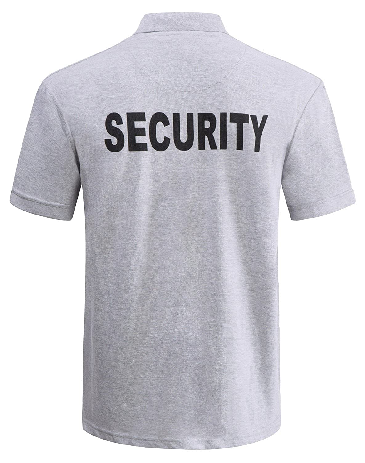 55a59e54 Security Polo Shirts | RLDM