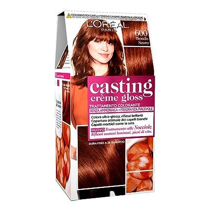 L Oréal Paris Colorazione Capelli Casting Crème Gloss ff8b09092dc4