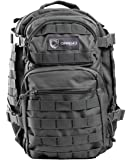 Drago Gear Scout Backpack
