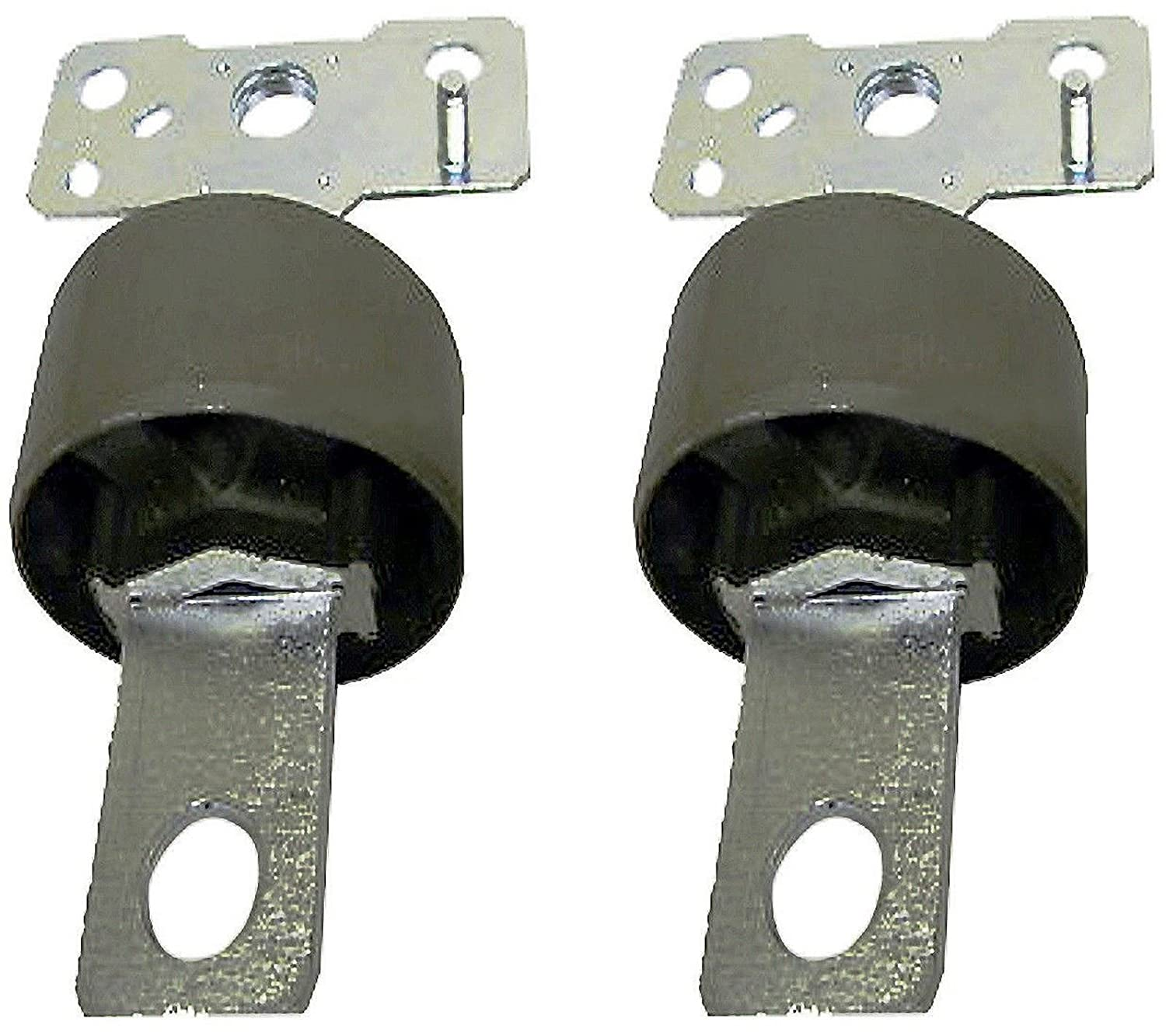 New Mondeo Mk4 Rear Left and Right Trailing Arm Bush D2P