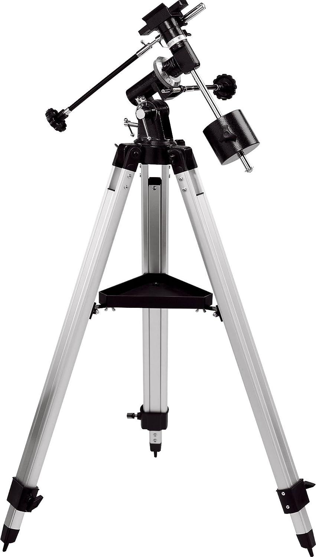 Qiterr Astronomisches Teleskopzubeh/ör 2 Zoll//50,8 mm UHC-Block Urban Light Pollution Light Damage Blocking Filter