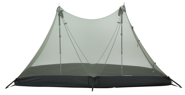sc 1 st  Amazon.com & Amazon.com: Black Diamond Beta Bug Tent: Sports u0026 Outdoors