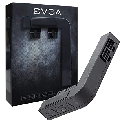 EVGA PowerLink, Support All NVIDIA Founders Edition & All EVGA GeForce RTX  2080 Ti/2080/2070/GTX 1080 Ti/1080/1070 Ti/1070/1060 600-PL-2816-LR