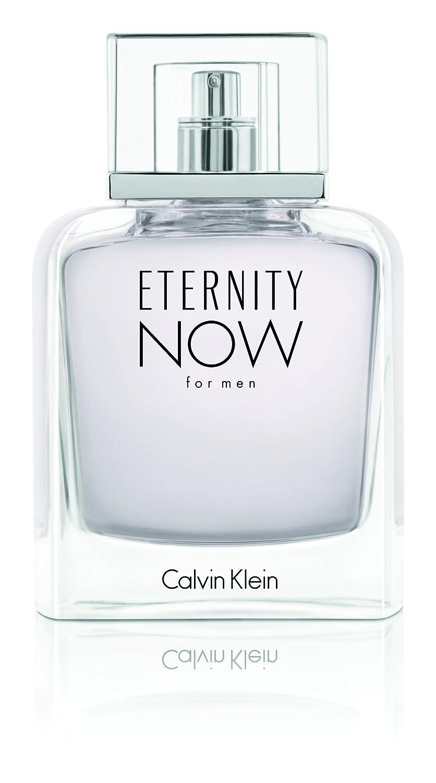 photo Eternity Calvin Klein Celebrates 25 Years