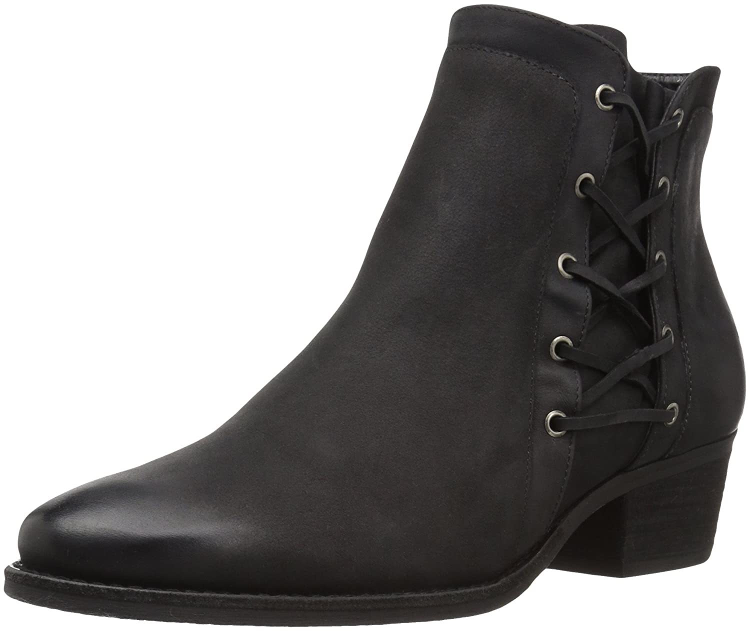 Walking Cradles Women's Galveston Ankle Boot