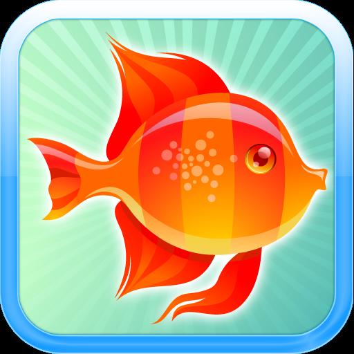 fish bowl app - 7