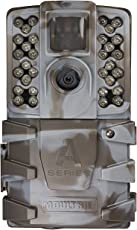 Moultrie A-35 (2017) Game Camera | All Purpose Series | 0.7s Trigger Speed Mobile Compatible