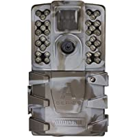 Moultrie A-35 (2017) Game Camera   All Purpose Series   0.7s Trigger Speed Mobile Compatible