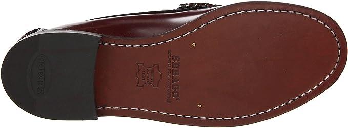 Sebago Classic, Mocasines Hombre: Sebago: Amazon.es: Zapatos y complementos