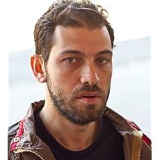 Matt Nagin