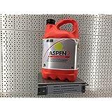 Aspen France Sas - Carburant Pret A Emploi 2T Bidon 5L