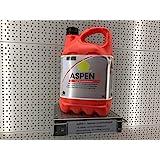 Aspen-Produkte Handels-GmbH - Miscela per motori a 2 tempi