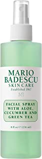 product image for Mario Badescu Facial Spray with Aloe, Cucumber and Green Tea