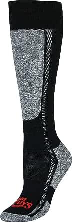 Hot Chillys Women's Mid Volume Sock