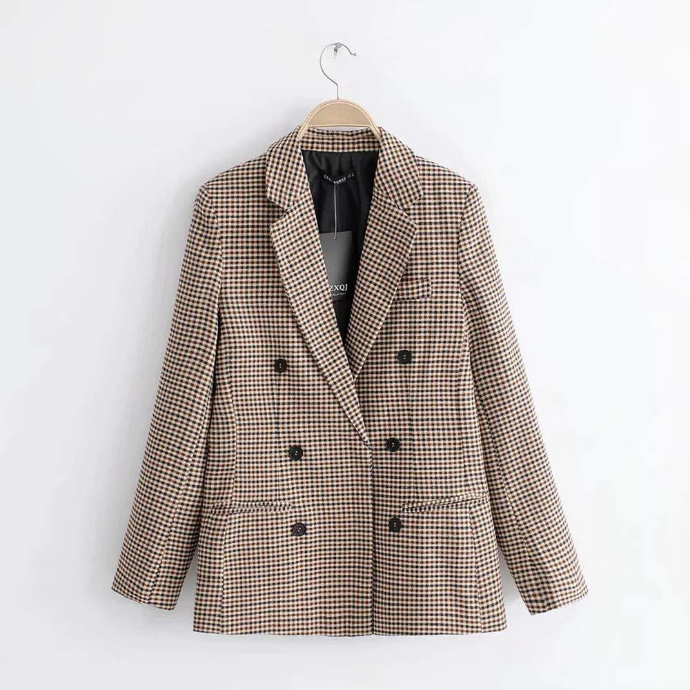 Vestidos vintage online argentina