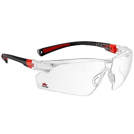 Amazon.com: NoCry Gafas de seguridad con lentes ...