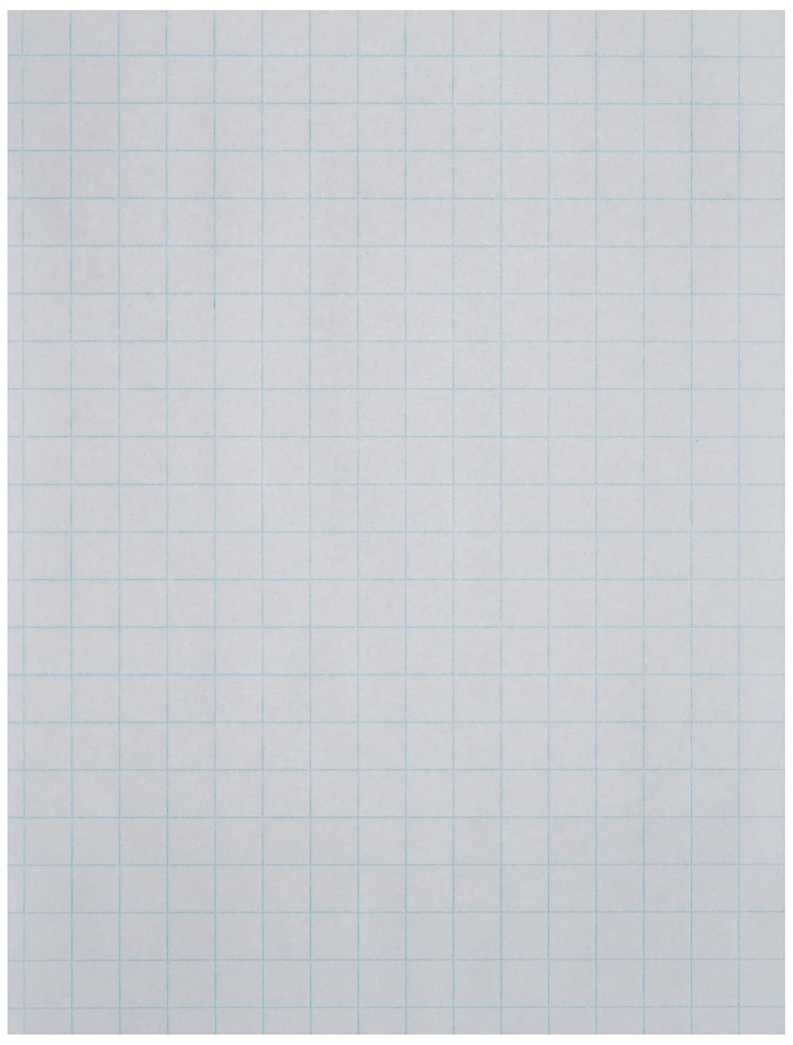 Chart Tablets | Amazon.com | Office & School Supplies - Paper