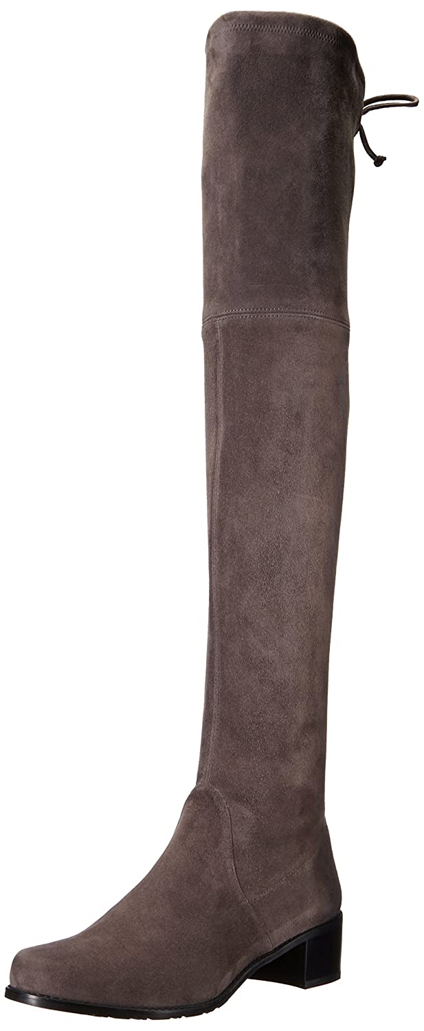Stuart Weitzman Women's Midland Over The Knee Boot B00598K3MS 10 B(M) US|Londra