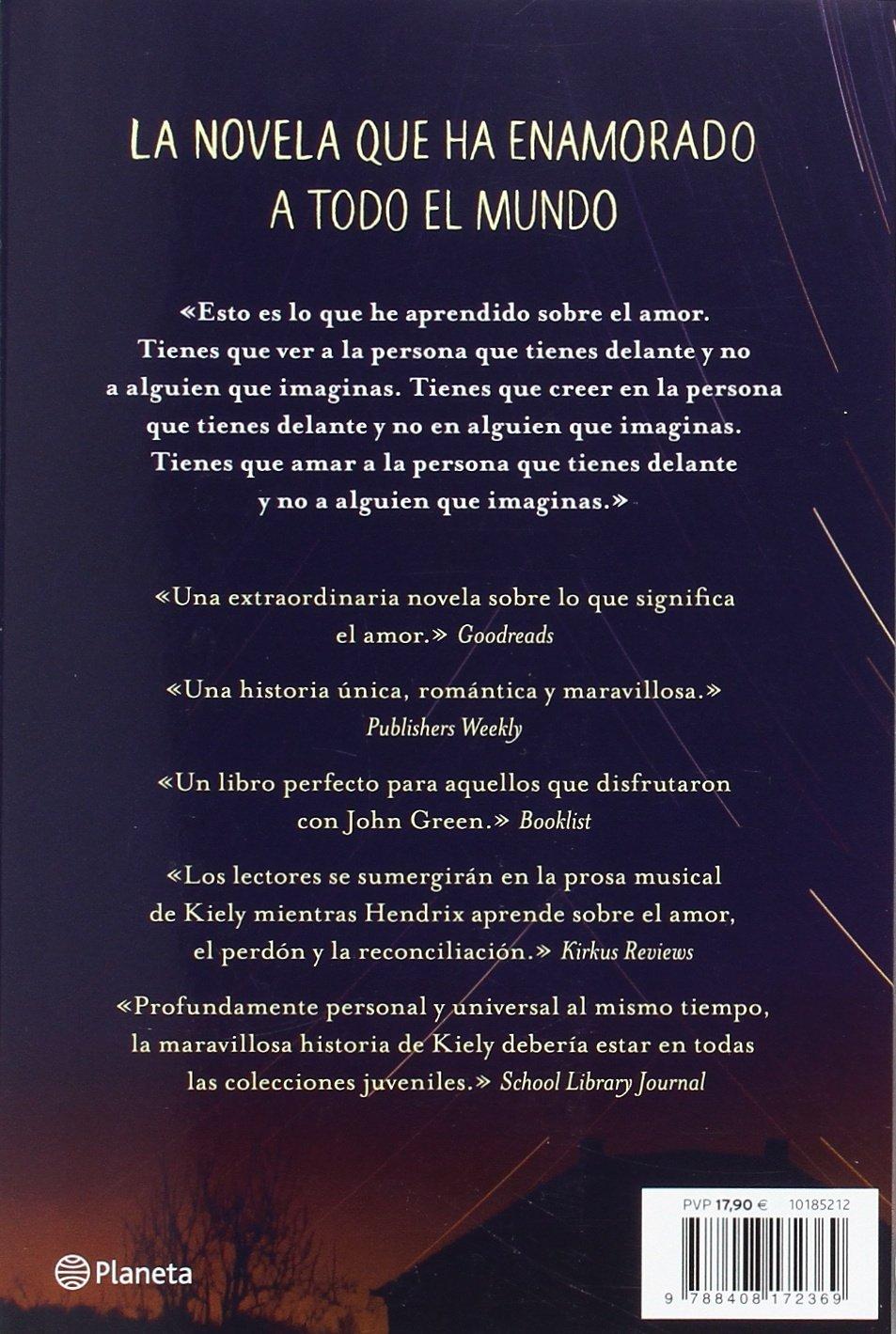 LA HISTORIA DE AMOR MAS BONITA DEL MUNDO (+16 A�OS): 9788408172369: Amazon.com: Books