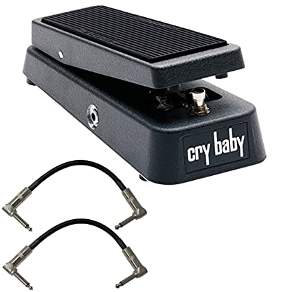 Cry baby wah dating