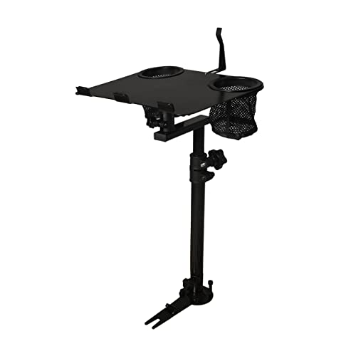 Aa-Products K005-B1 Car Laptop Mount Truck Vehicle Notebook Stand Holder