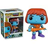 Funko POP! Masters Of The Universe: Faker #569