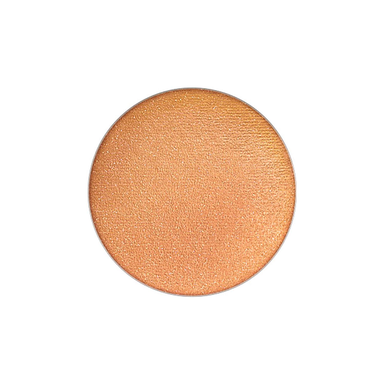MAC Eye Shadow Pro Palette Refill Pan Up At Dawn