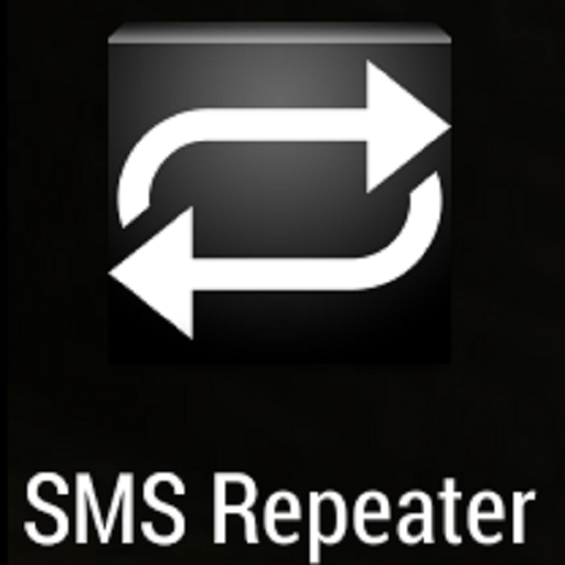 - SMS Repeater Pro