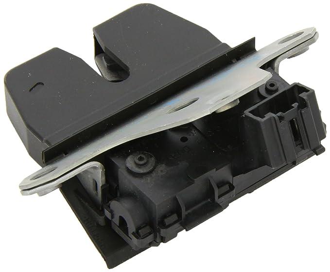 MK VI 2008-2017 Hatchback 6M5119B514AD Black Car Boot Tailgate Opener Release Switch for DM2 2007-2010 MPV