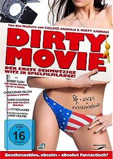 Die besten Teenie-Sexkomödien-Filme Heiße Lesben Füße Pornos