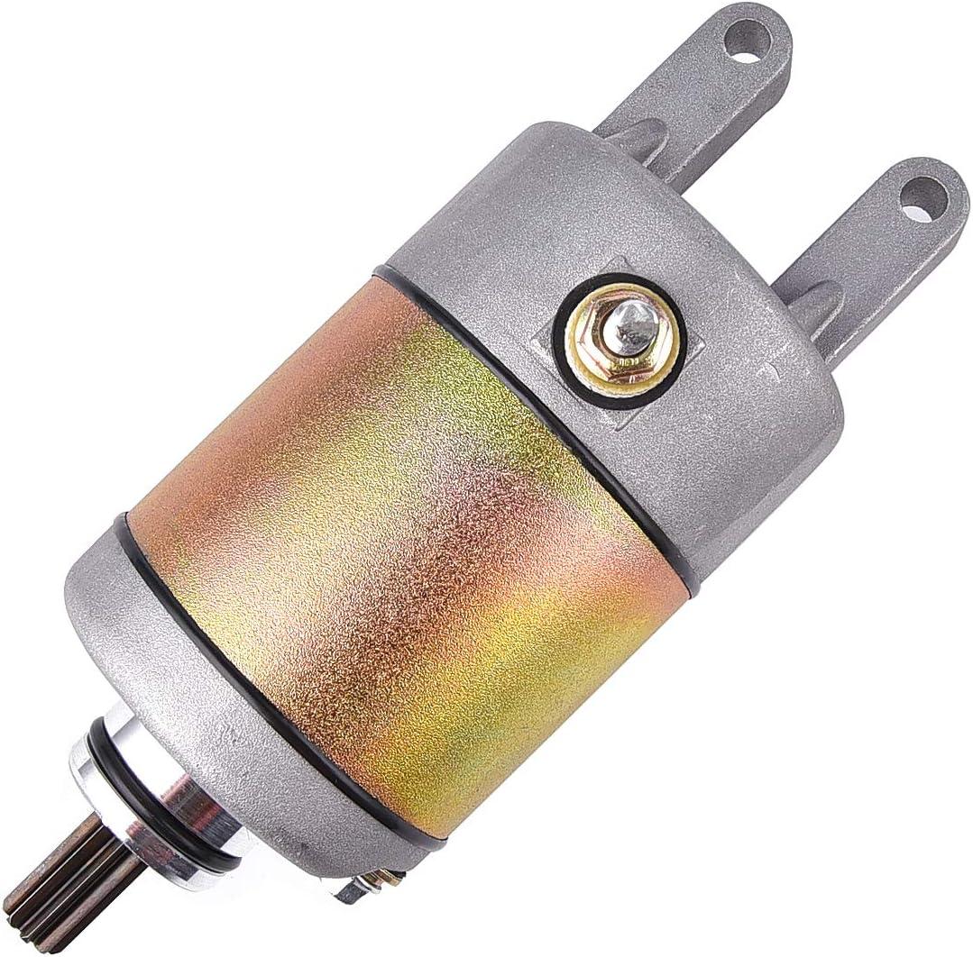 Pro Braking PBR9355-GLD-PUR Rear Braided Brake Line Gold Hose /& Stainless Purple Banjos