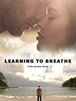 Learning to Breathe