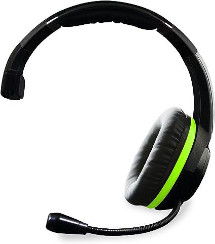 Stealth Mono Gaming Headset (Xbox 360/One) [Importación Inglesa ...