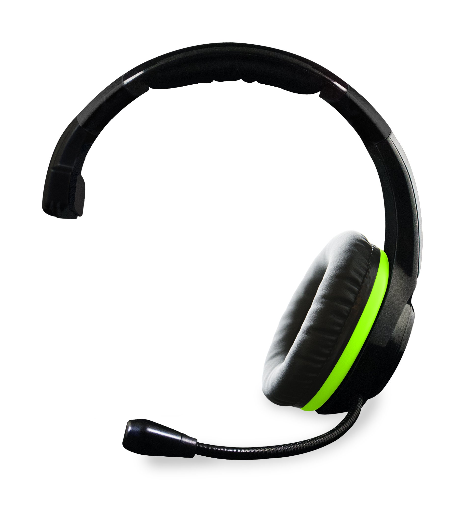 SX02 STEALTH Mono Gaming Headset by STEALTH