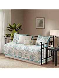 6 piece daybed set daybedteal