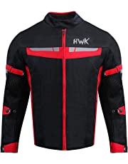 Motorcycle Jackets: Amazon.com