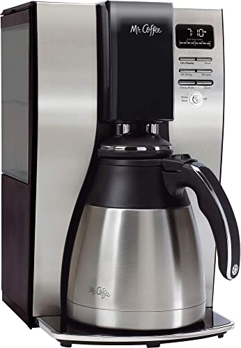 Coffee Coffee 10 Cup Coffee Maker