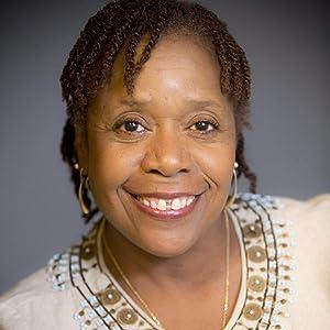 Marietta Collins PhD