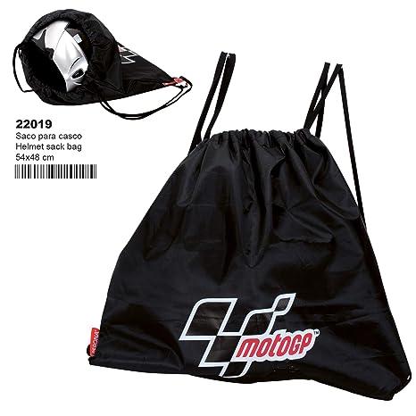 Bag Press Gp Mt Bolsa Cmmulticolour Drawstring Escolar54