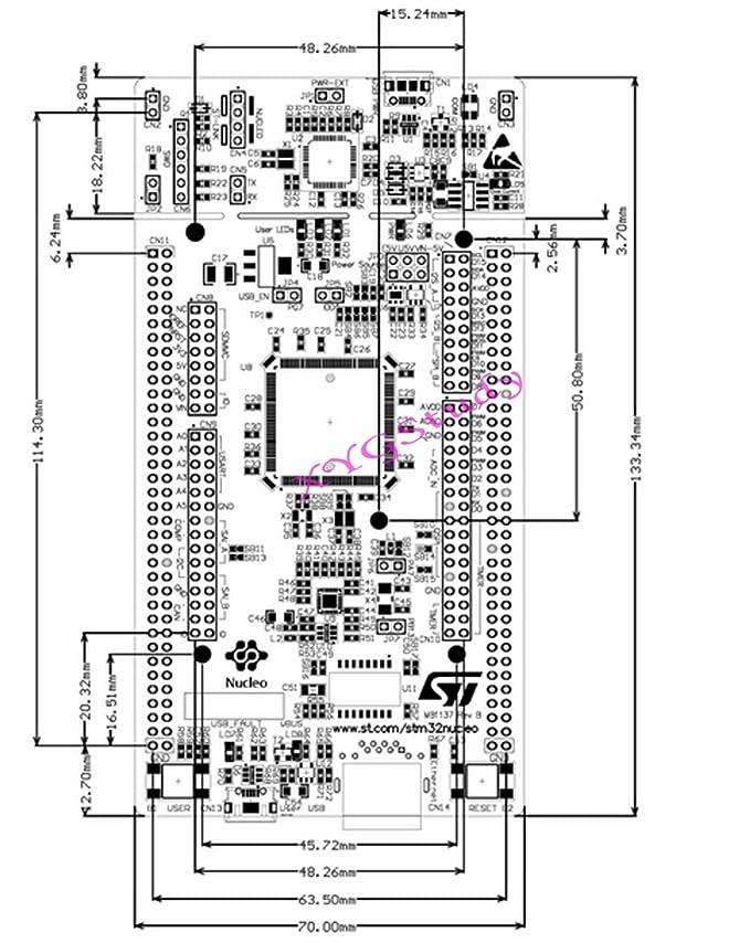 Arduino Schematic Software