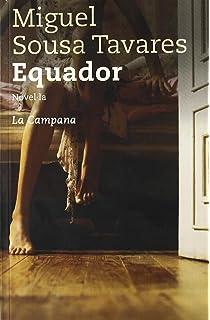Equador (Tocs)