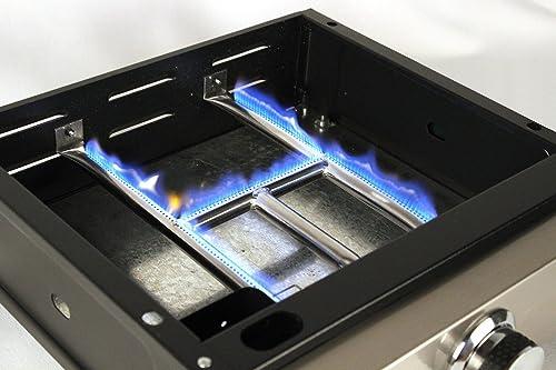 Blackstone Tabletop Portable Griddle 17