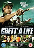 Ghett'a Life (DVD)