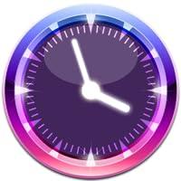 Beautiful Clock Widgets Pro